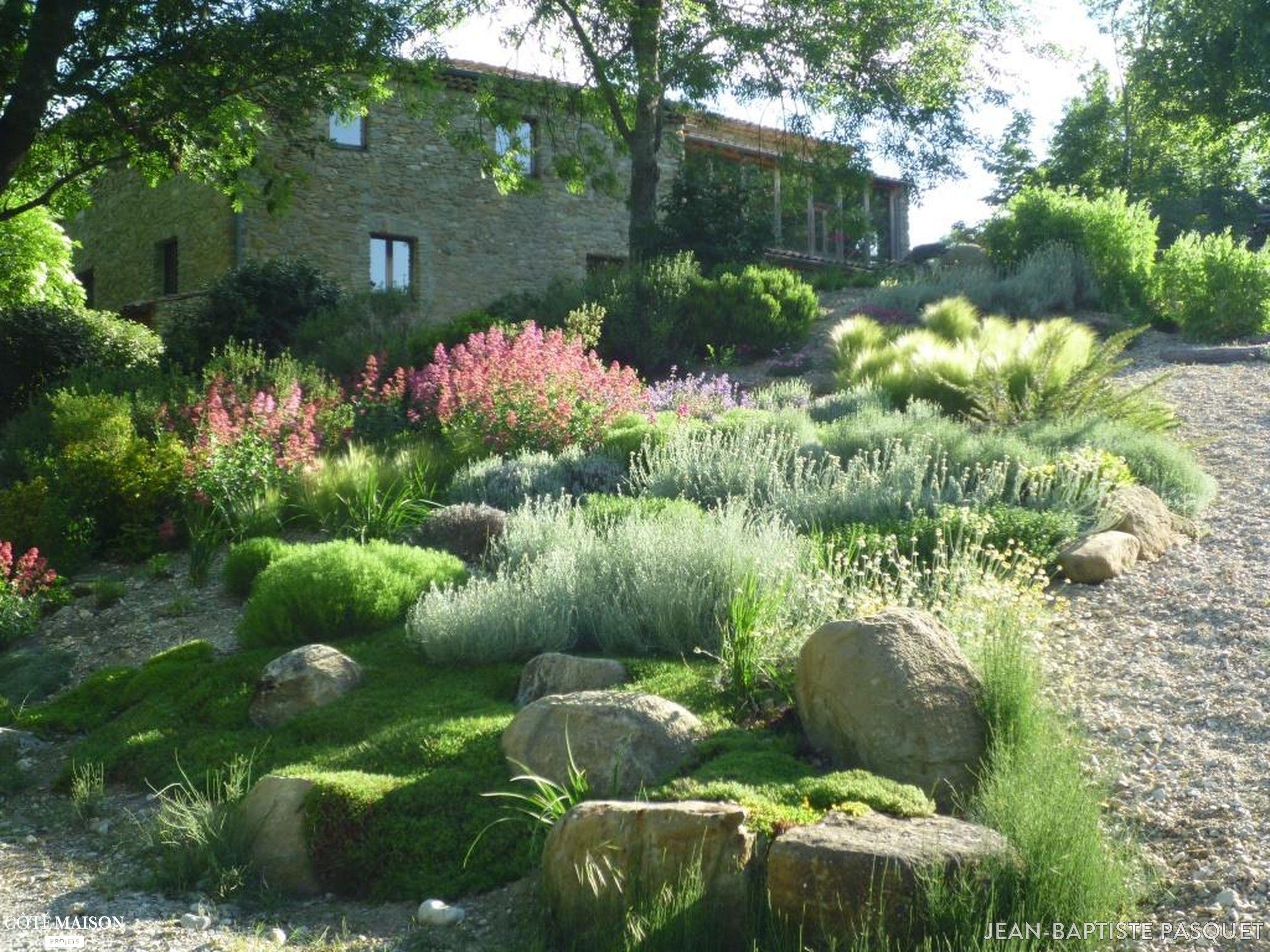 Paysagiste montelimar gallery of pro jardinage montlimar for Entretien jardin avignon