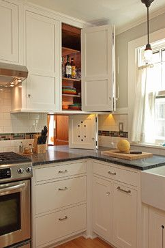 [+] 100 Sq Ft Kitchen Remodeling Ideas