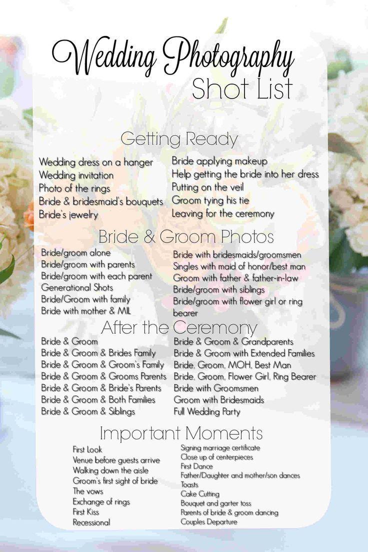 Unser Leitfaden für den besten Weg, um sicherzustellen, dass Sie das meiste aus Ihrem Hochzeitsfoto herausholen ...   - Wedding Photo Ideas - #aus #besten #Das #dass #den #für #herausholen #Hochzeitsfoto #ideas #Ihrem #Leitfaden #meiste #Photo #sicherzustellen #Sie #unser #Wedding #WEG #weddingguide