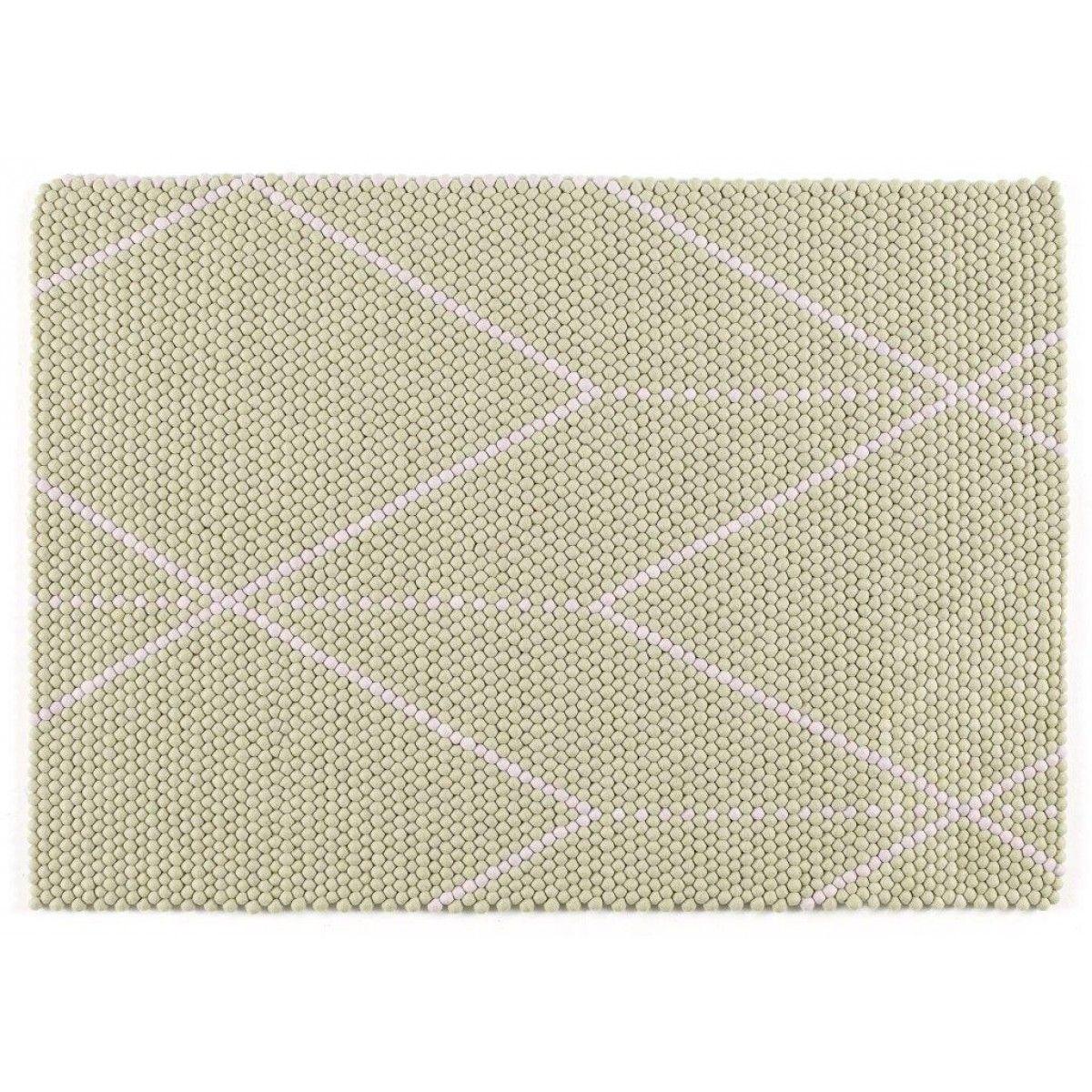 Teppich Hay s b dot carpet teppich hay einrichten design de 995 interior