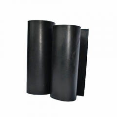 Neoprene Epdm Cr Rubber Sheet Industry Rubber Sheet Neoprene Rubber Sheet Flame Resistant In 2020 Industrial Sheets Rubber Industrial