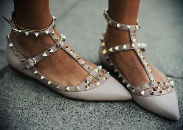 Powder | LookMazing | Fashion shoes