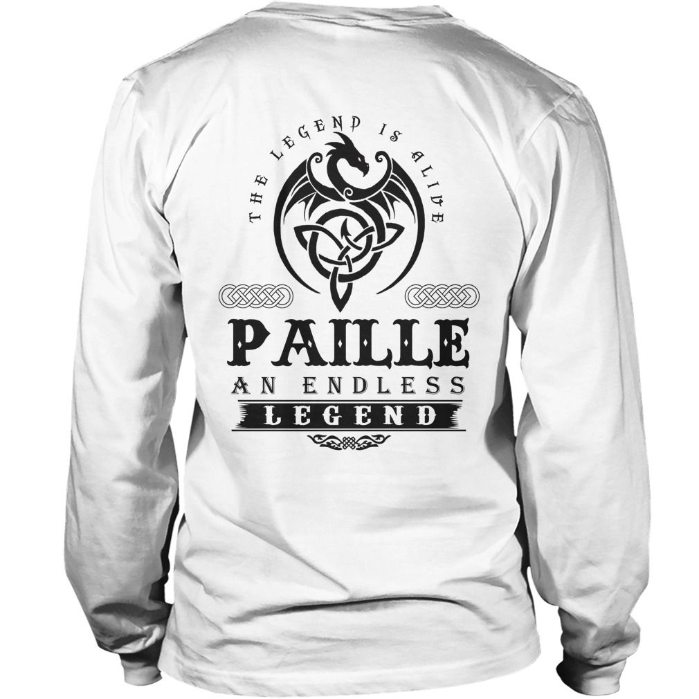 PAILLE #gift #ideas #Popular #Everything #Videos #Shop #Animals #pets #Architecture #Art #Cars #motorcycles #Celebrities #DIY #crafts #Design #Education #Entertainment #Food #drink #Gardening #Geek #Hair #beauty #Health #fitness #History #Holidays #events #Home decor #Humor #Illustrations #posters #Kids #parenting #Men #Outdoors #Photography #Products #Quotes #Science #nature #Sports #Tattoos #Technology #Travel #Weddings #Women