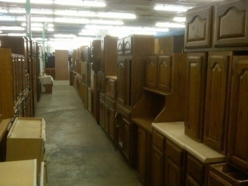 Cool elegant used kitchen cabinets for sale by owner 85 in for Used kitchen cabinets