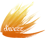 Logo Snoezz