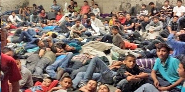 Obama: US Taxpayers Must Pay For Illegals' Children  Friday, November 21, 2014  Read more at http://patriotupdate.com/2014/11/obama-us-taxpayers-must-pay-illegals-children/