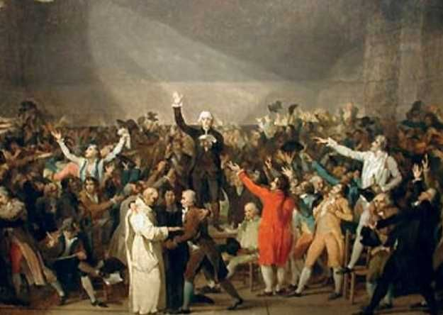 My Essay Writer Blog When Was The Age Of Enlightenment French Revolution Revolution Art Romantic Art