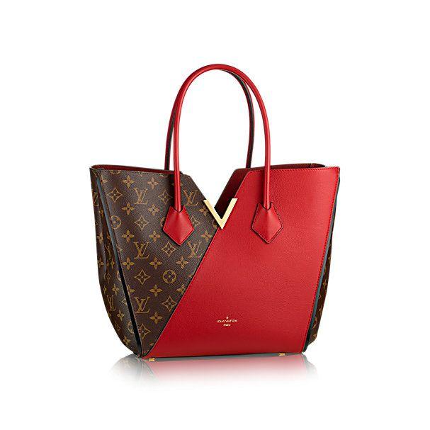 098ea273ec0 Las mejores carteras de moda para mujeres  Louis Vuitton
