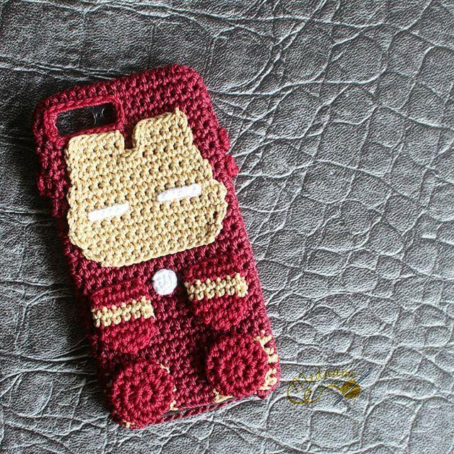 Latest Amigurumi Crochet Free Pattern Toy Models - Amigurumi  Latest Amigurumi Crochet Free Patte