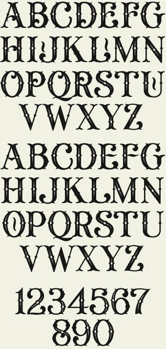 Afbeeldingsresultaat Voor Calligraphy Cadel Letters  Character