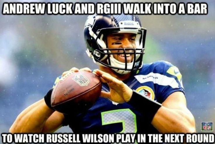 Funny Nfl Memes: ... , Sports Memes, Funny Memes, Football