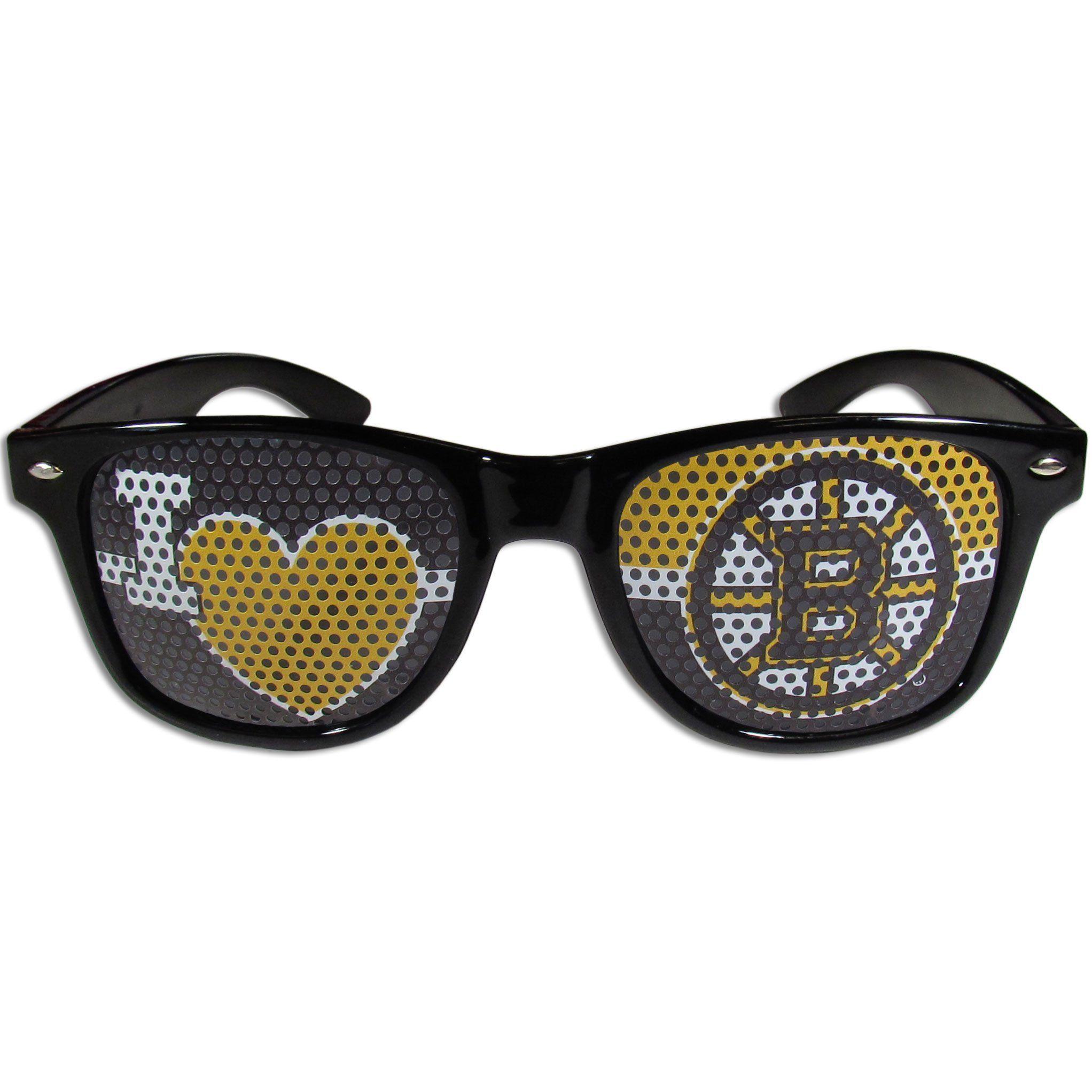 Siskiyou NFL Philadelphia Eagles Aviator Sunglasses