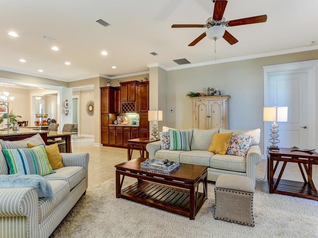 Furniture Stores In Fernandina Beach Fl - Cool Apartment Furniture ...