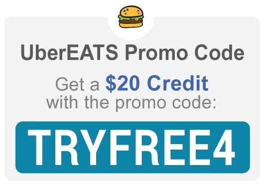 uber eats new user coupon