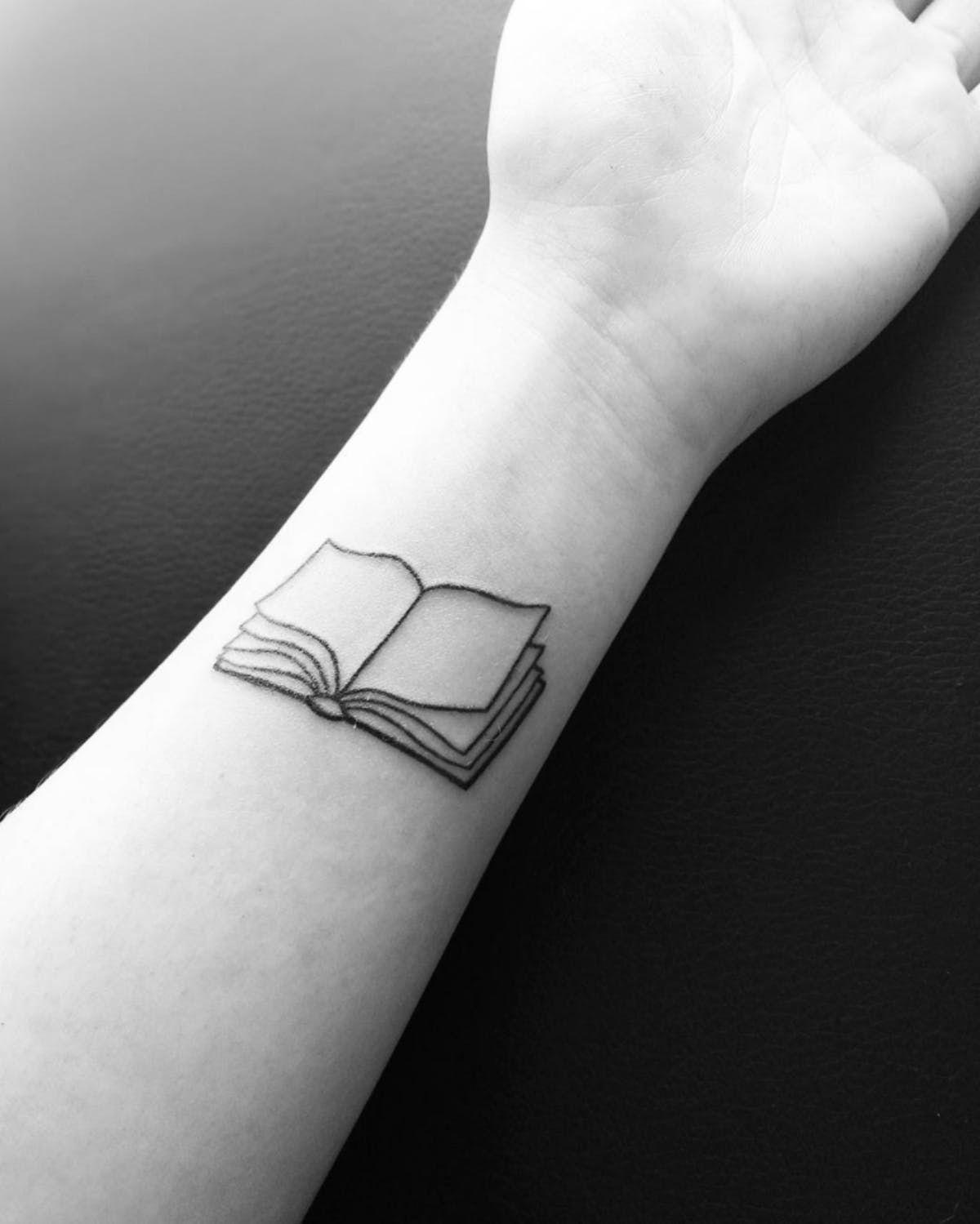 tattoo design books pdf