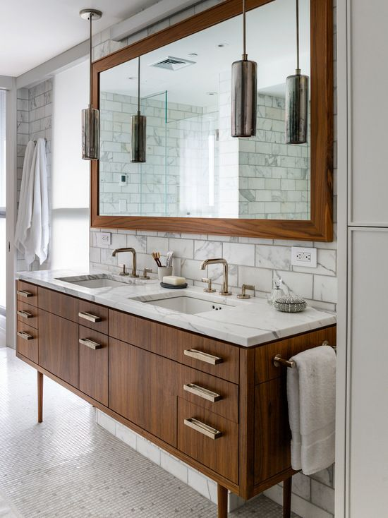 Rocky Mountain Hardware Cabinetry Featured On Houzz Contemporary