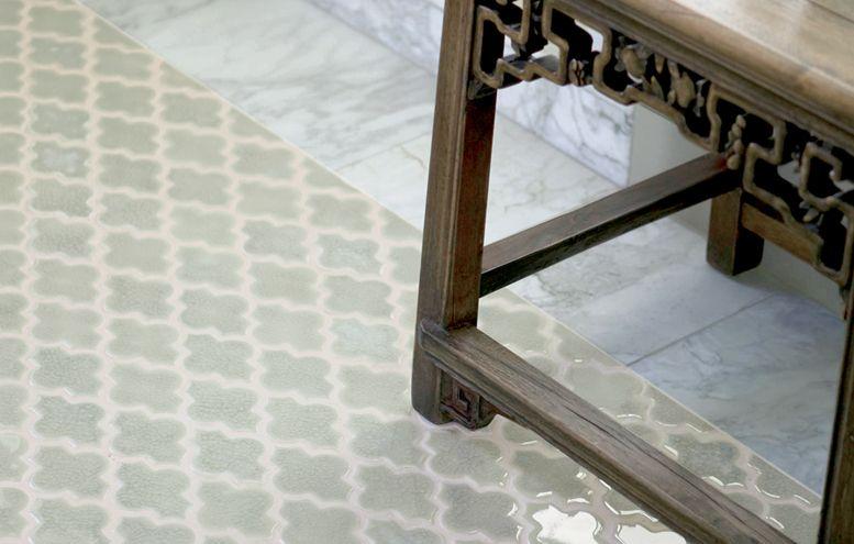 Fresh Color House Tiles Walker Zanger Tile Tile Design