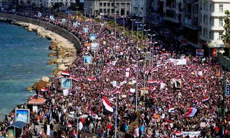 Will Egypt S Revolution Extend To The Cinema Egypt Alexandria Egypt Old Egypt