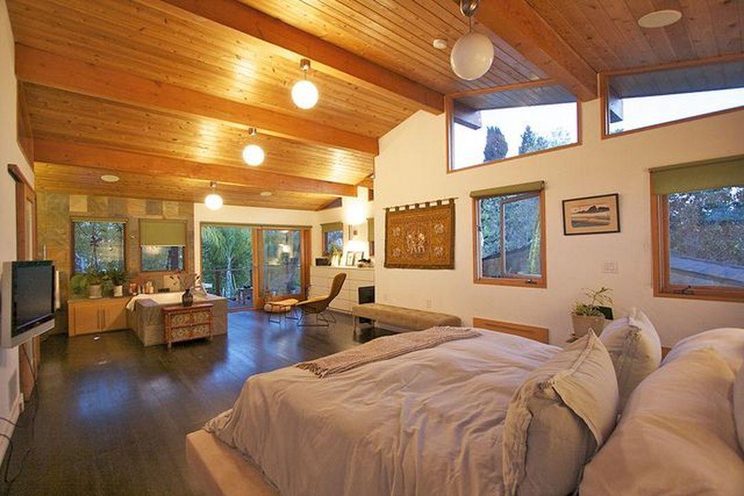 Top 25 Wonderful Master Bedroom Ceiling Light Ideas You