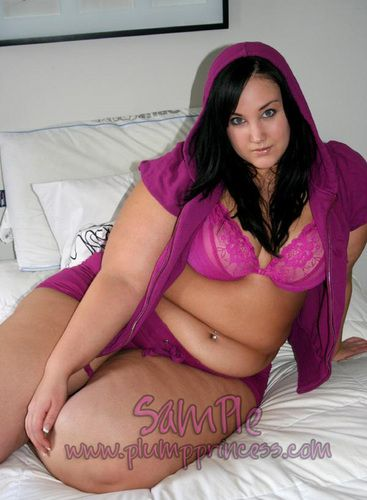 Chubby girls ready to get freaky