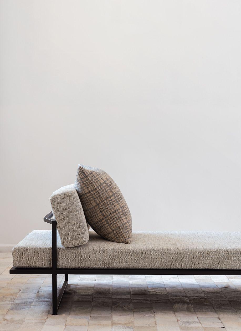Mobilier Decoration D Interieur Projet Sur Mesure Nicolas Dhuren Scapa Home Decoration Interieure Mobilier