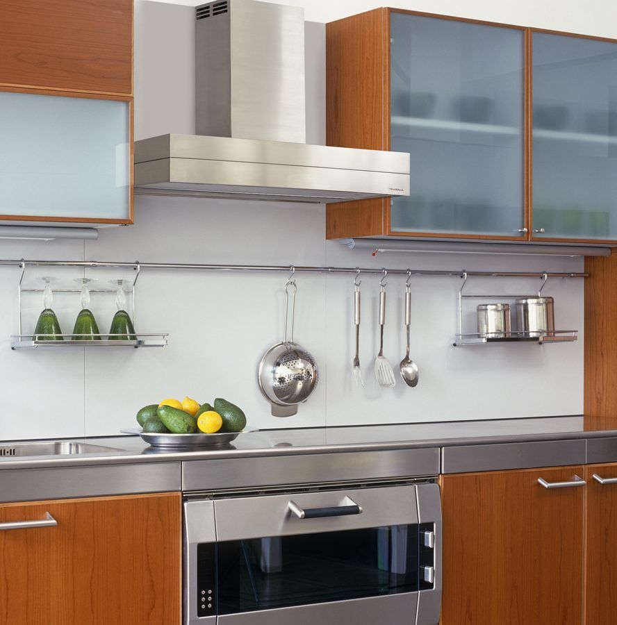 Cómo elegir un extractor para la cocina | Ideas para and Kitchens