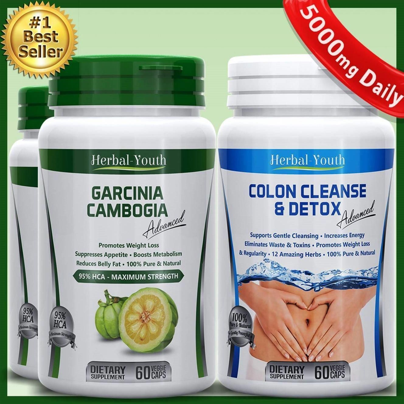 poopdoc colon cleanse