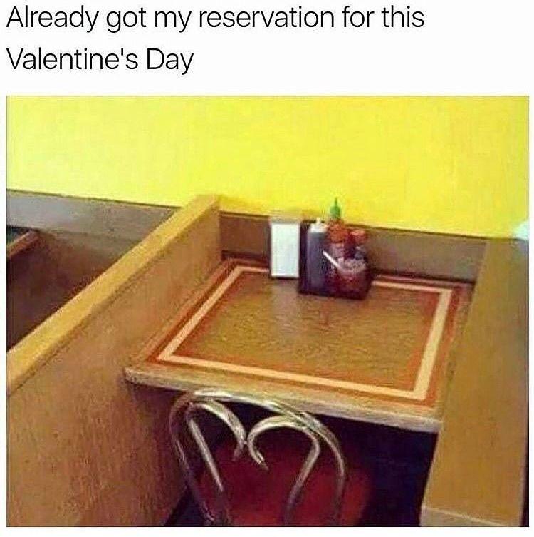 54 Of The Dankest Memes Of The Week Valentines Memes Valentines Day Memes Valentines Day Funny