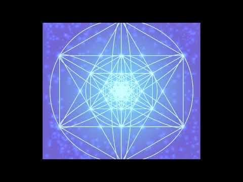528hz Regeneración De Todo El Cuerpo Sanación Completa Del Cuerpo Sanación Emocional Y Física Youtu Meditacion Guiada Para Sanar Sanación Sanación Espiritual