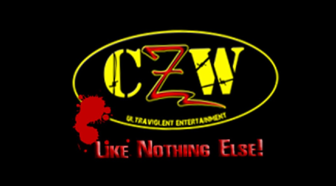 Image result for czw logo