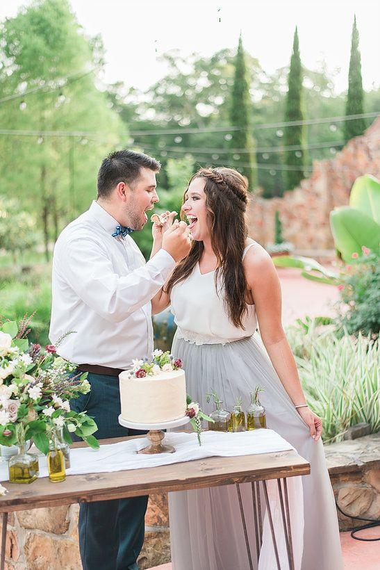 Wedding Inspiration, Hair, Makeup, Updo, Houston, Florals, Wedding dress,