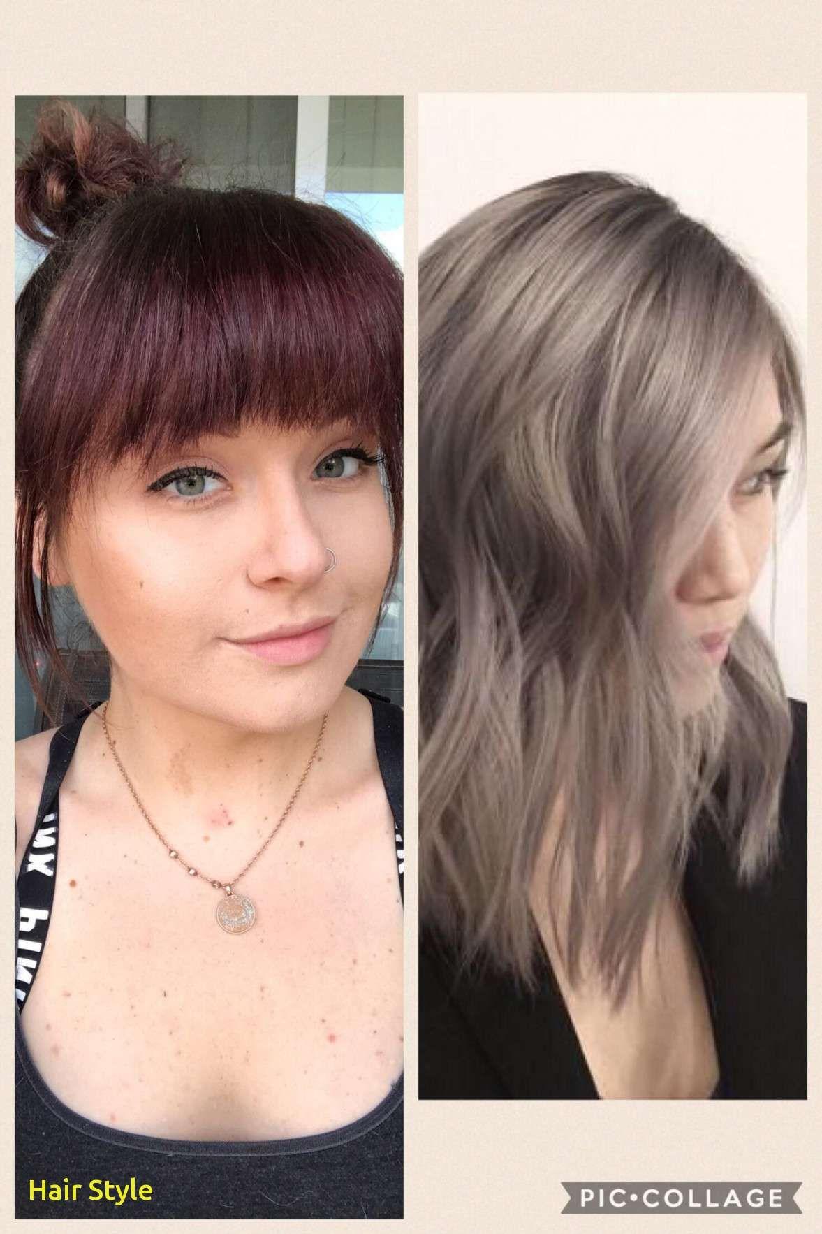 Luxus Beste Haarfarbe Rot Frisuren Neue Frisuren Und Kurzhaarfrisuren