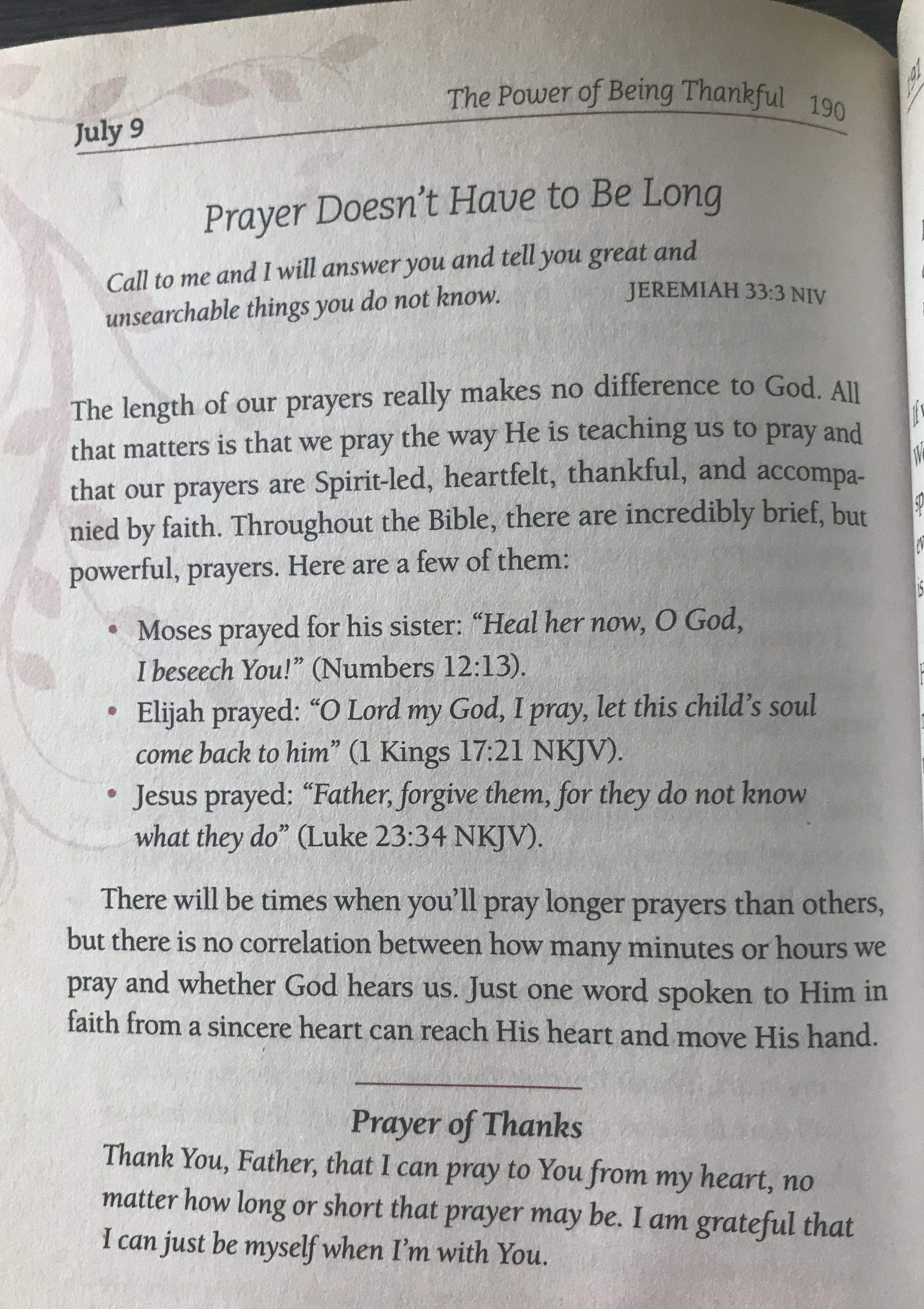 Pin By Diana Cardenales On In God We Trust In God We Trust Savior Prayers