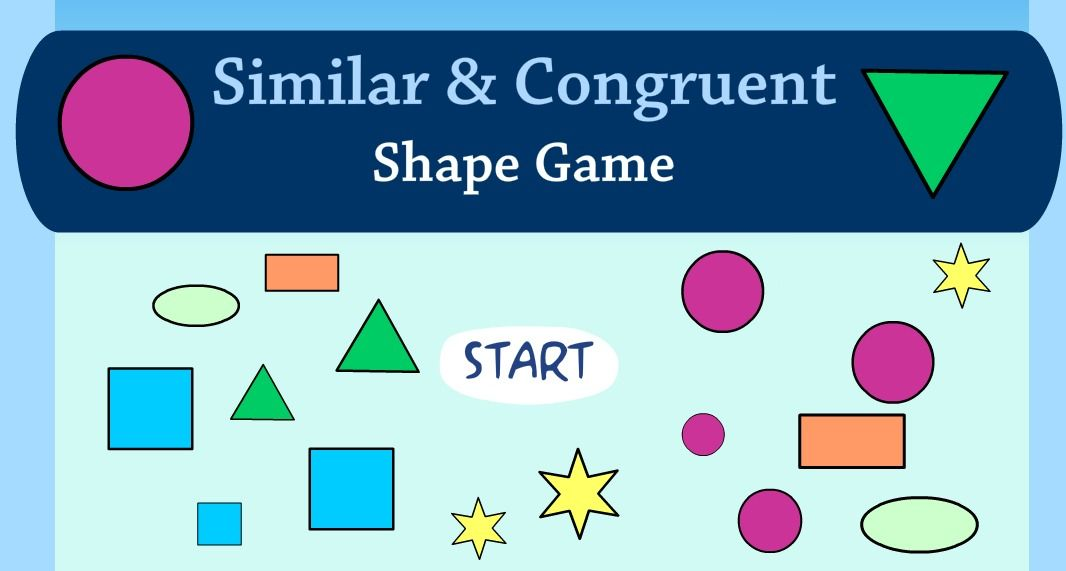 Similar Triangles Worksheet With Qr Codes Free Geometry Worksheets Triangle Worksheet Teaching Geometry
