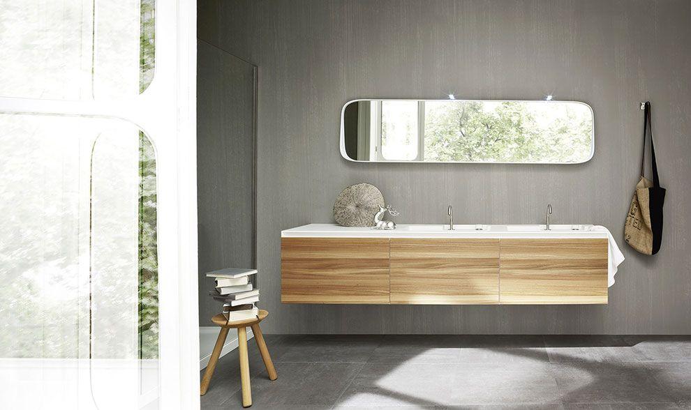 What Does Vasca Da Bagno Mean : Vasca da bagno in corian con idromassaggio vasca incassata filo