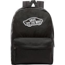 Vans Realm Backpack schwarz VansVans Vans Realm Backpack schwarz VansVans  #Realm #Backpack #schwarz #VansVans