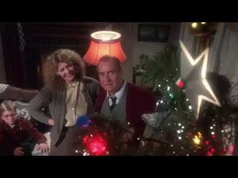 ·□A Christmas Story Full Movie Free 1983· Hallmark Best ...