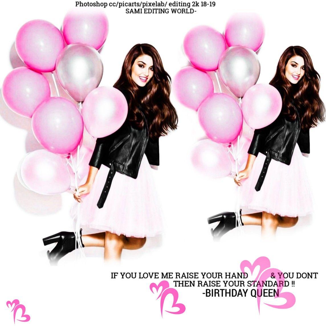 Pin by Maria on Birthday Girls Dpz | Girl birthday