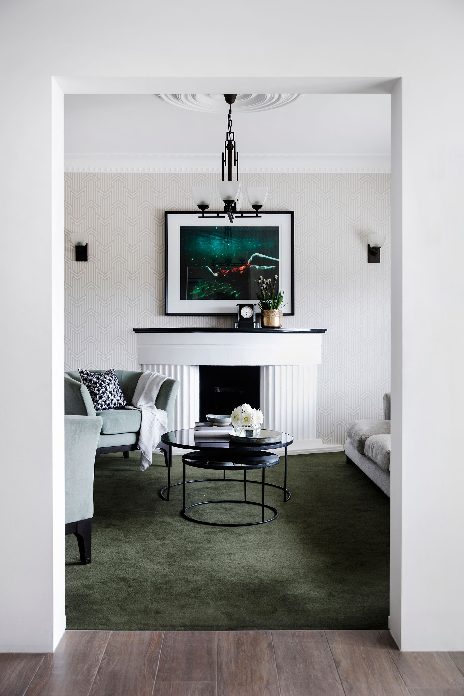 Room Interior Design New Living Room Decorating Ideas Latest