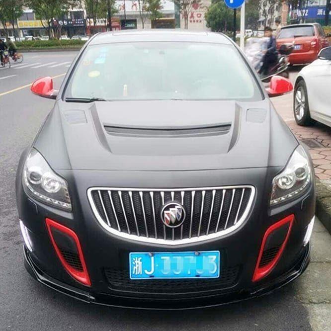 Insignia Insta On Instagram Insignia Opel Vauxhall Buick Holden Opelinsignia Vauxhallinsignia Buickregal Regalgs Opc Vxr Insigniavxr Insigniaopc