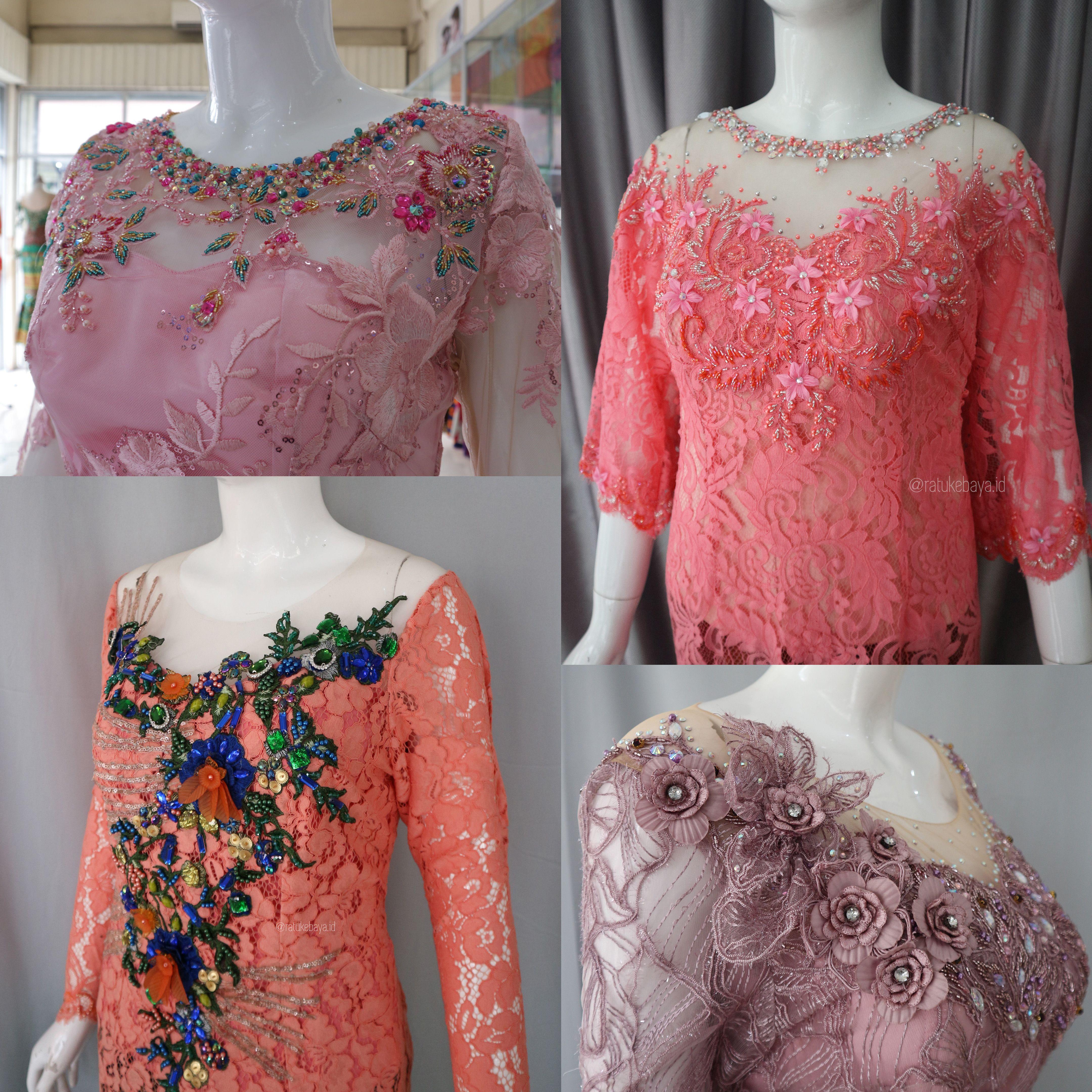 Beading and Embellishment  Gaun payet, Payet, Pakaian wanita