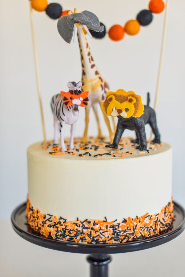 Halloween Cake Roundup  Five Easy Halloween Cakes Ideas Cake by
