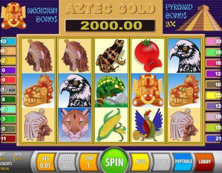 Играть игровые автоматы бонус игровые автоматы лучшее и бесплатно