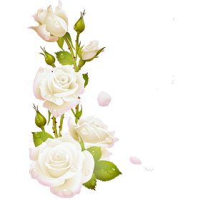 Variete De Laminas Para Decoupage Mil Flores Rosas Pintadas Flores Flores Pintadas