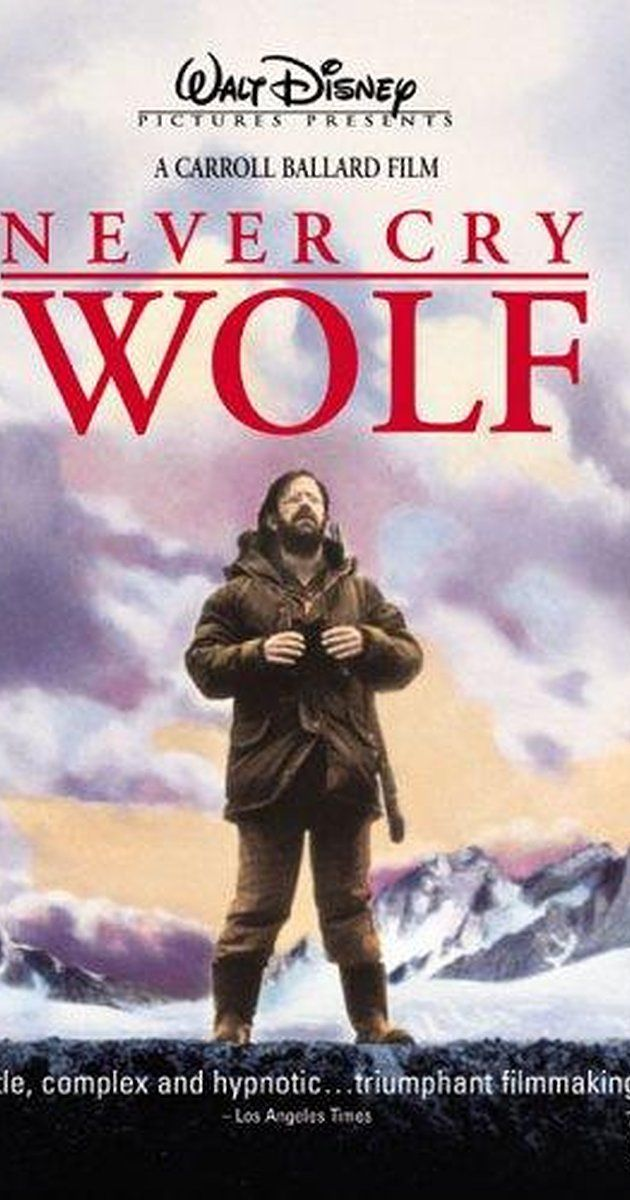 "Directed by Carroll Ballard.  With Charles Martin Smith, Brian Dennehy, Zachary Ittimangnaq, Samson Jorah. A government researcher, sent to research the ""menace"" of wolves in the north, learns about the true beneficial and positive nature of the species."