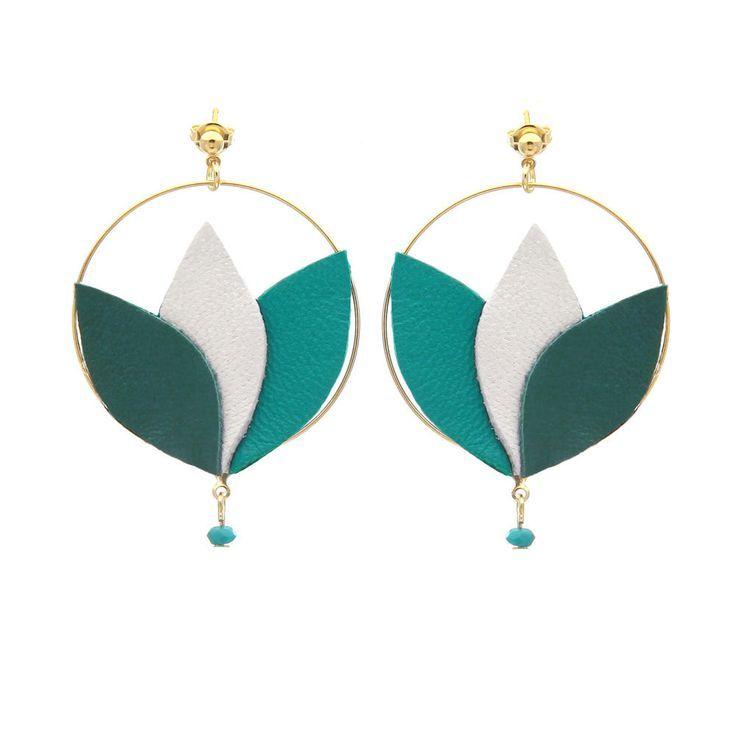 Kits bijoux à faire soi-même - #à #Bijoux #faire #kits # ...