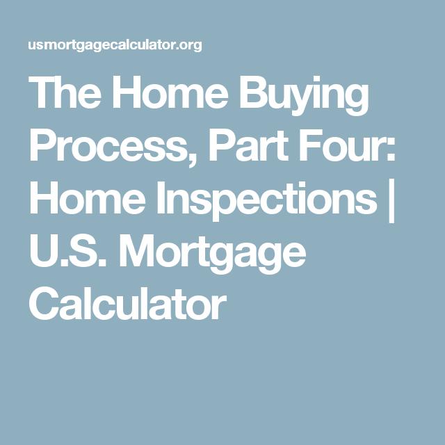 usmortgage calculator