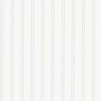 White Beadboard Paintable Wallpaper White Beadboard Paintable Wallpaper Beadboard Wallpaper