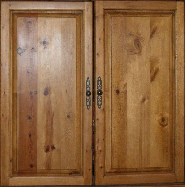 How To Make Cabinet Doors : Buy Kitchen Cabinet Door Only
