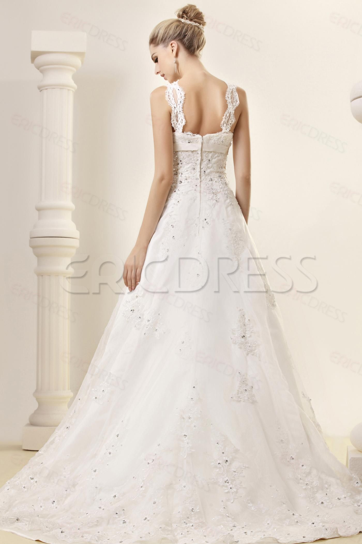 Pin by olivia furlong on wedding uc pinterest square necklines